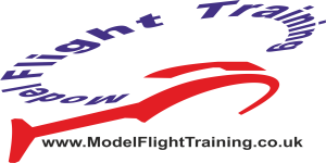 Model Flight Training